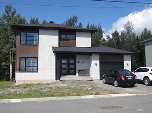 Maison Neuve 2 étages (4) finale