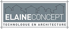 Elaine Concept Technologue en architecture