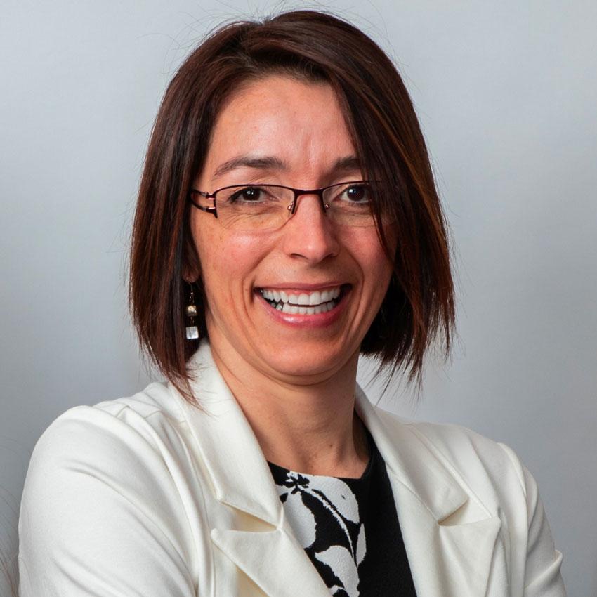Élaine Guérin