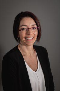 Elaine Guérin